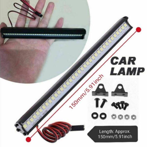 LED36Bar1