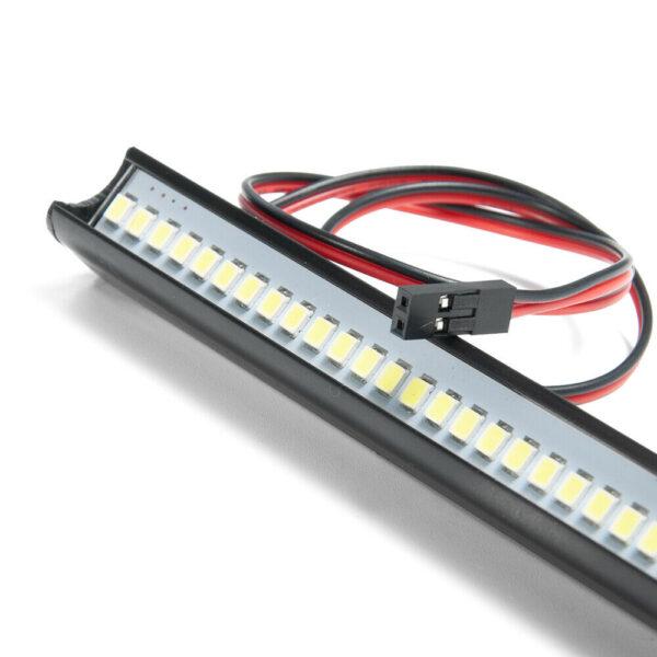 LED36Bar8