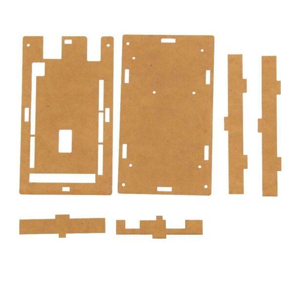 AcrylicCase2