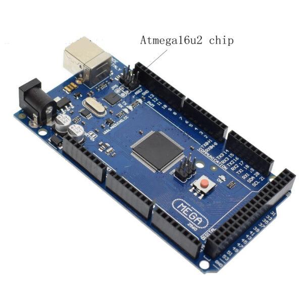 ArduinoMega2