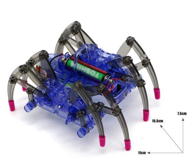 spiderrobot1