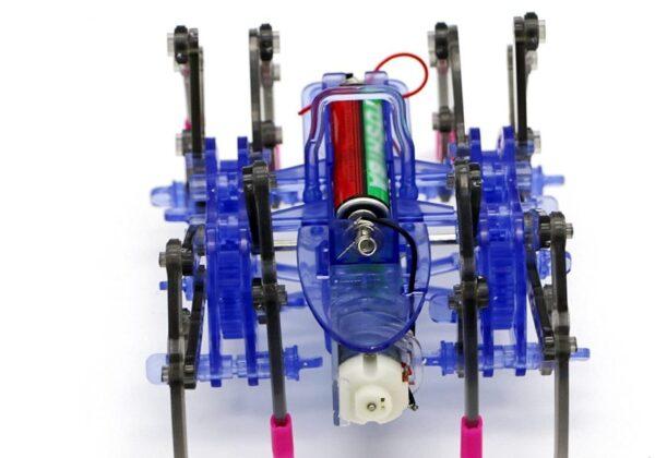 spiderrobot3