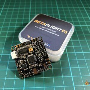 betaflight f3 fc 2 Copy